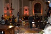 Concerto di Natale dei Tazenda