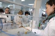 Ricerca in chimica
