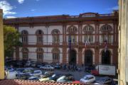 palazzo10