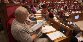 convention_citoyenne_pour_le_climat_francia_foto_katrin_baumann_cese