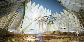 dubai expo 2022