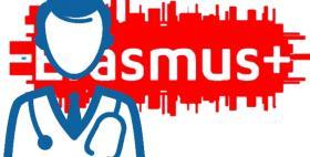 Erasmus - medical area