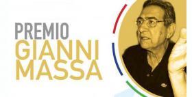 Premio Gianni Massa 2020_II edizione_Corecom Sardegna