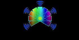 Orientamento Federchimica_Piano lauree scientifiche