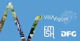 Bando Villa Vigoni
