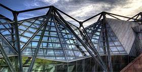 Edificio di Piandanna