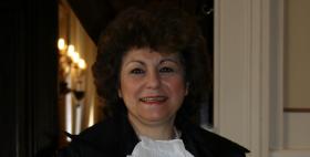 Giulia Pissarello