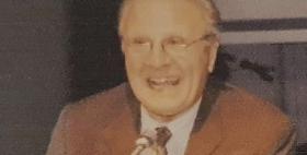 Giovanni Bo