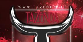 I Tazenda_Concerto live uniss 19 dicembre 2020