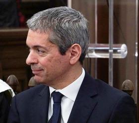 Cristiano Nicoletti