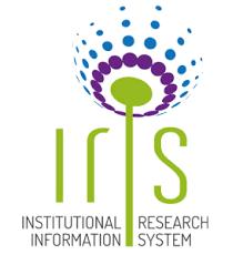 IRIS UNISS
