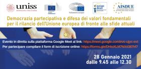 evento-cde-uniss