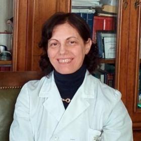 Angela Spanu