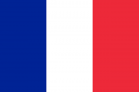 francese-bandiera