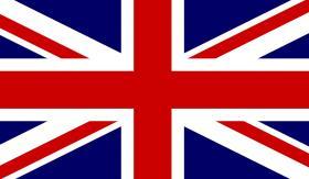 bandiera-english