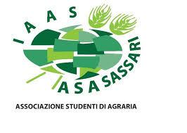 Logo ASA Sassari