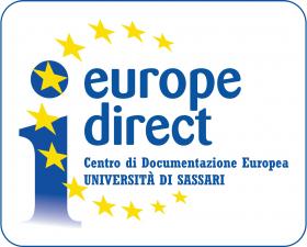 logo_cde