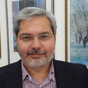 Giovanni Maria Uda