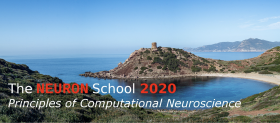 neuron school