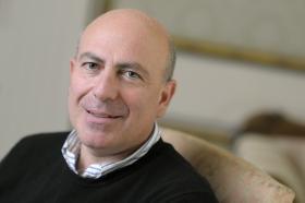 Rettore Massimo Carpinelli