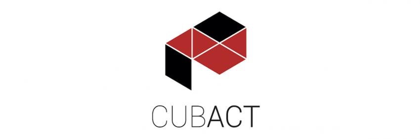 incubatore CUBACT